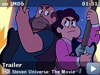 steven universe the movie free
