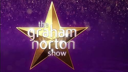 The Graham Norton Show: Season 23