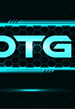 D.T.G.