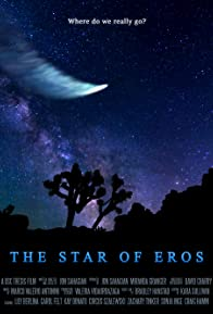 Primary photo for The Star of Eros