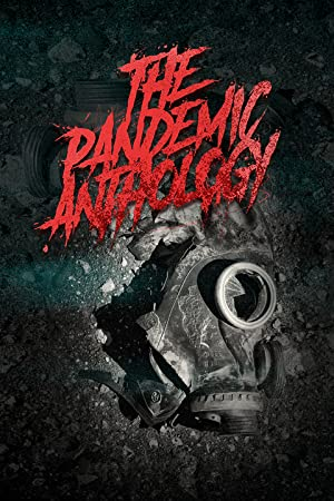 The Pandemic Anthology
