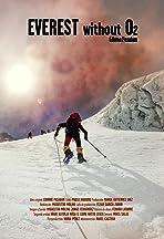 Desafío 14+1 El Everest sin O2
