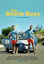 The Beech Boys