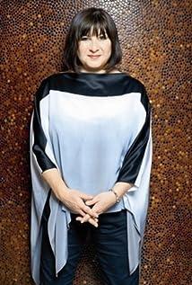 Marie Ludvíková Picture