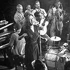 Billie Holiday: Sensational Lady (2001)