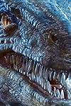 Jurassic World 3: Dominion Wraps Filming, Director Shares Final Set Photo