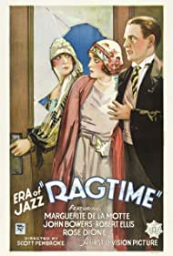 Ragtime (1927)