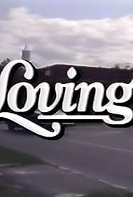Vic Noto in Loving (1983)