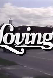 Loving Poster - TV Show Forum, Cast, Reviews