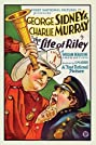 The Life of Riley (1927) Poster