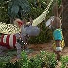 Drei Dschungeldetektive (1992)