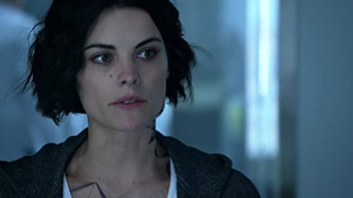 Blindspot: Team Figures Out What The Clues Are