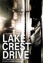 Lake Crest Drive