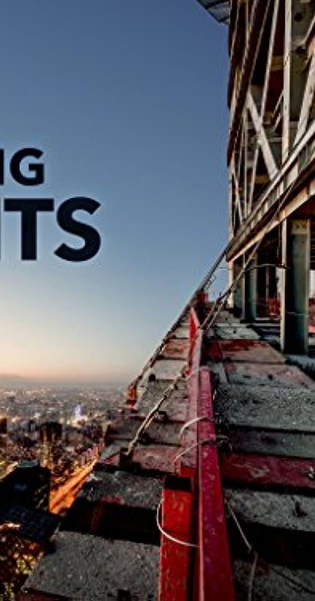 download scarica gratuito Building Giants o streaming Stagione 2 episodio completa in HD 720p 1080p con torrent