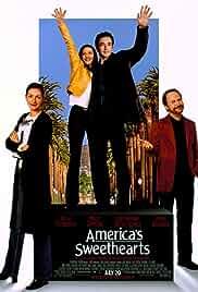 Watch Movie America's Sweethearts (2001)
