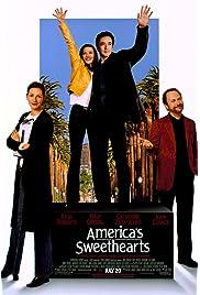 ##SITE## DOWNLOAD America's Sweethearts (2001) ONLINE PUTLOCKER FREE