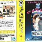 Judith Light in Wife, Mother, Murderer (1991)
