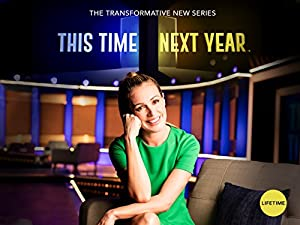 Watch This Time Next Year Online Free