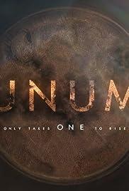 UNUM: The Series Poster
