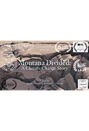 Montana Divided: A Climate Change Story