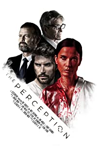 Direct download hollywood movies The Perception [mov]