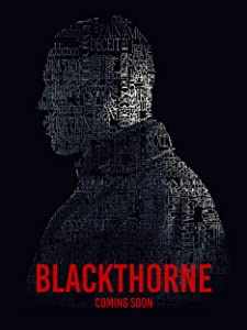 Ready full movie hd online anschauen Blackthorne: Exordium [HD] [2k] [QHD] by Anthony Perry Hunt USA