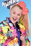 JoJo Siwa Comes Out as Gay After Viral 'Born This Way' TikTok