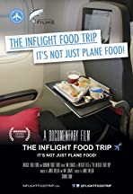 The Inflight Food Trip