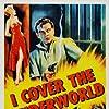 Still I Cover the Underworld