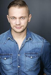 Matt Deangelis Picture