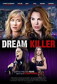 Dream Killer Poster