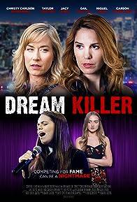 Primary photo for Dream Killer