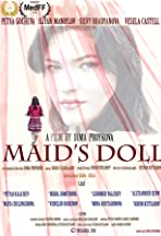 Maid's Doll