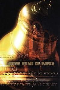 Watch online movie divx Notre Dame de Paris - Live Arena di Verona [Full]