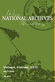Vietnam! Vietnam! Poster