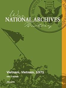 international movie downloads Vietnam! Vietnam! USA [480x360]