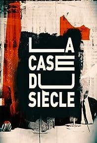 Primary photo for La case du siècle