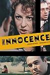 Innocence (1997)