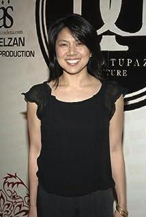 Pia Clemente Picture