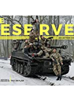 The Reserves