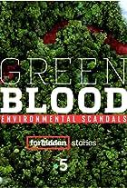 Green Blood