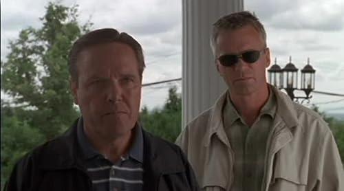 Stargate Sg-1: Chain Reaction