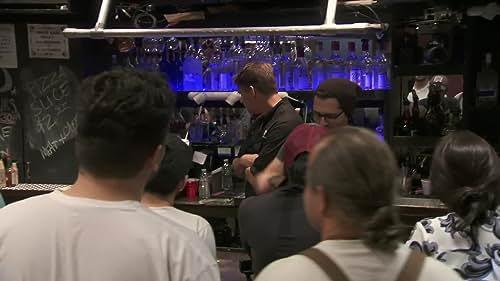 Bar Rescue: Season 6