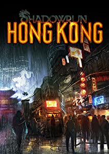 Shadowrun: Hong Kong 720p torrent
