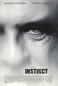 Watch tv live movies Instinct USA [flv]