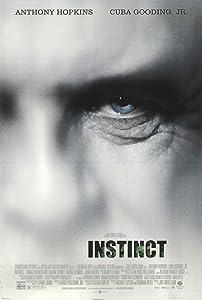 HD movie for ipad downloads Instinct USA [720x594]