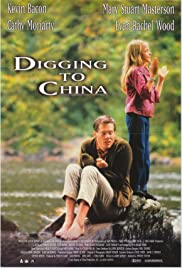 Digging to China (1998) film en francais gratuit