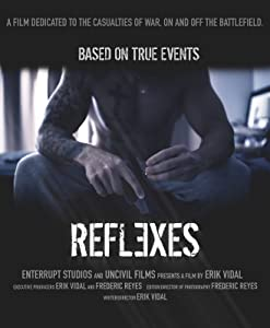 Reflexes full movie download