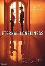Iäisyys yksinäisyyttä