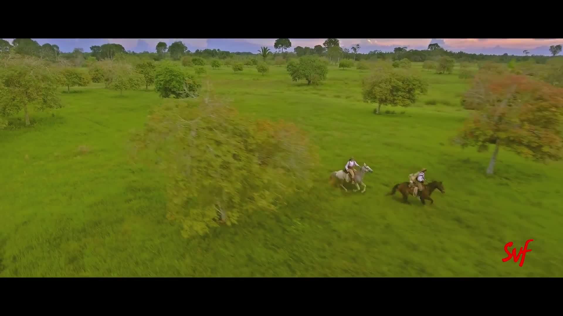 Amazon Obhijaan ( 2017) trailer